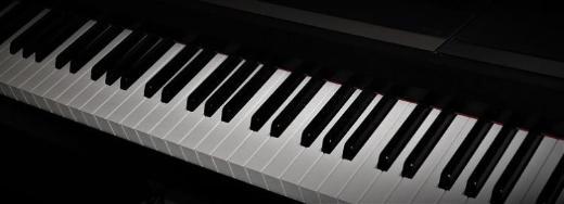 Klavierunterricht in Lotte und Umgebung
