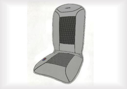 Auto Sitzheizung mit Kühlfunktion