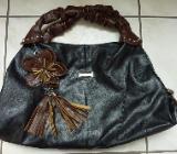 Damen-Tasche - Ahlen