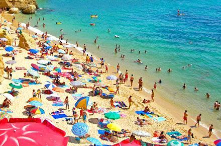 Spanien – Zauberhafte Sommer Ferienglücksmomente.