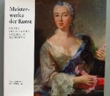 Meisterwerke der Kunst in der Städtischen Galerie in München (1965) - Münster
