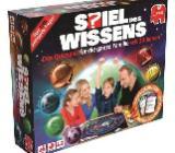 Jumbo Spiel des Wissens, Neuauflage! Neu und Originalverpackt - Neuenkirchen (Kreis Steinfurt)