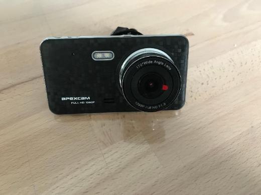 Dashcam zu verkaufen
