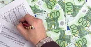 Befinden Sie sich in einer finanziellen Sackgasse