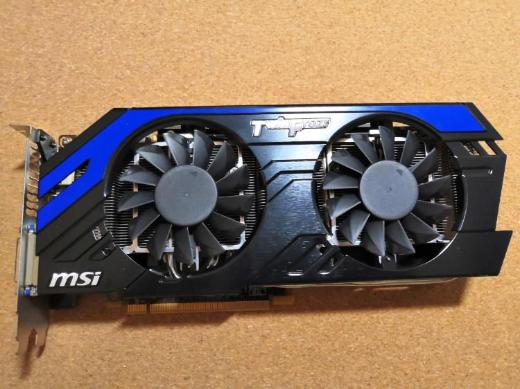 Gtx 670 Power Edition