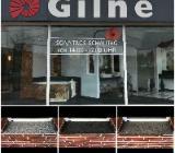Fensterbänke nach Wunschmaß Granit Marmor Naturstein - Mettingen