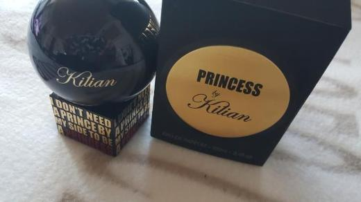 PRINCESS by Kilian 100ml Eau de Parfum EdP
