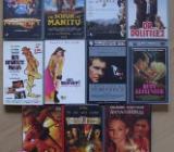 Filme auf VHS - Münster