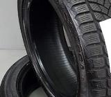Falken all season 215/55 R16 NEU - Senden (Westfalen)