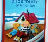 Meine schönsten Bilderbuchgeschichten. - Münster