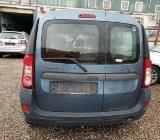 Dacia Logan Schlachtfest alle Teile hier  Antriebswelle - Bocholt