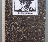 Henze: Ernst Ludwig Kirchner. - Münster