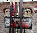 Wintersport - Ahlen