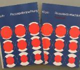 Prosatextbetrachtung + Textheft. Hg. v. W. Klute - Münster