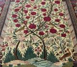 Ankauf Orientteppiche alle Art von privat - Münster