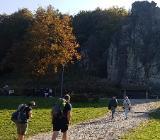 Wanderpartnerin für mehrtägige Wanderung im Frühjahr 2020 gesucht - Nottuln