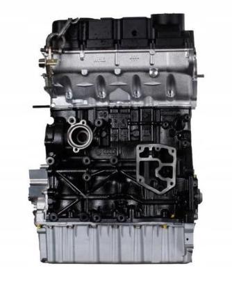 Motor gebraucht Audi A4 A5 A6 Q5 Seat Exeo 2,0 TDI CAHA CAHB