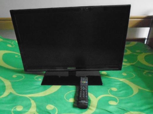 """Medion LED-Backlight-TV 68,6 cm/27"""""""