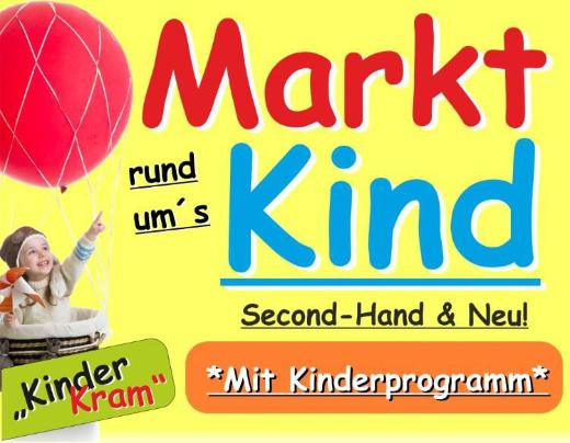 Kinderkram Hattingen 09.02.2020