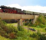 Suche Modelleisenbahn - Drensteinfurt
