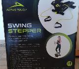 Swing Stepper active touch - Lengerich (Westfalen)