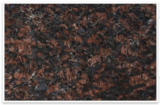 Granit Fliesen Tan Brown Naturstein Bodenbelag