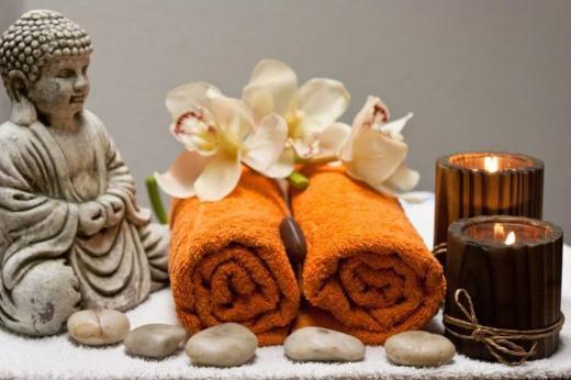 Suche eine *Wohlfühl* - Massage gerne mit HJ,BJ oder auch mehr