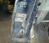 Rolls Royce Silver Shadow Schlachtfest Teile Träger vorne für Motor - Bocholt